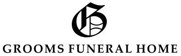 Grooms Funeral Home | Thomasville, Georgia | 229-226-3645